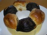 パン試作 012