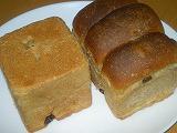 パン試作 015