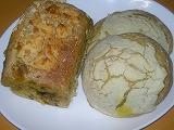 パン試作 023