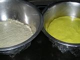 パン試作 032
