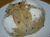 パン試作 057