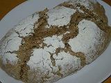 パン試作 058