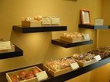多治見、土岐、中津川のパン屋巡り 012