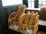 多治見、土岐、中津川のパン屋巡り 020