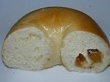 多治見、土岐、中津川のパン屋巡り 048