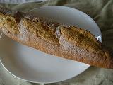 ボネロのパン 002