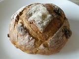 ボネロのパン 003