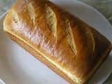 ボネロのパン 004