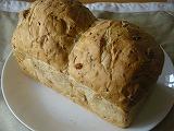 ボネロのパン 005