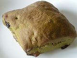 ボネロのパン 006