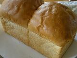 ボネロのパン 008
