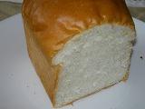 ボネロのパン 009