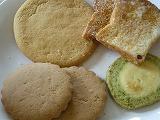 ボネロのパン 013