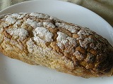 ボネロのパン 014