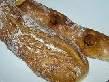 天白区、瑞穂区のパン屋 005