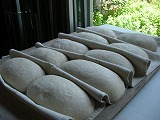 グルマン石窯パン教室 011
