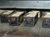 グルマン石窯パン教室 014
