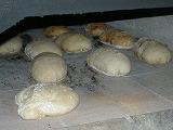 グルマン石窯パン教室 015