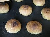 グルマン石窯パン教室 026