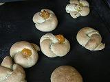 グルマン石窯パン教室 027