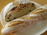 パン教室 076