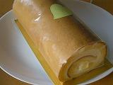 名東区、瀬戸のパン、スィーツ 015