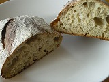 名東区、瀬戸のパン、スィーツ 011