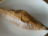 名東区、瀬戸のパン、スィーツ 018