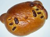 天白区のパン屋 004