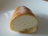 天白区のパン屋 005