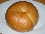 東京のパン 006