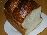 東京のパン 010