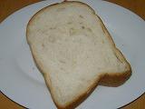東京のパン 012