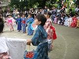 七夕祭り 001