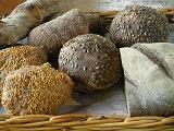 グルマン石窯パン教室 031