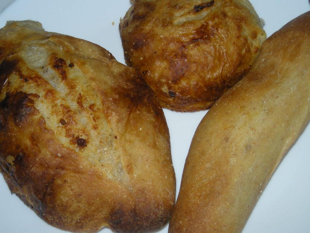 コラボパン会、試作パン 003