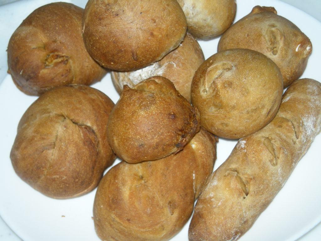 コラボパン会、試作パン 004