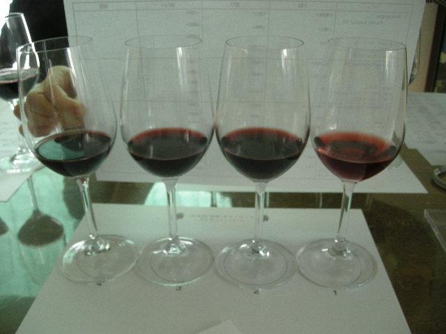 vino rosso 005