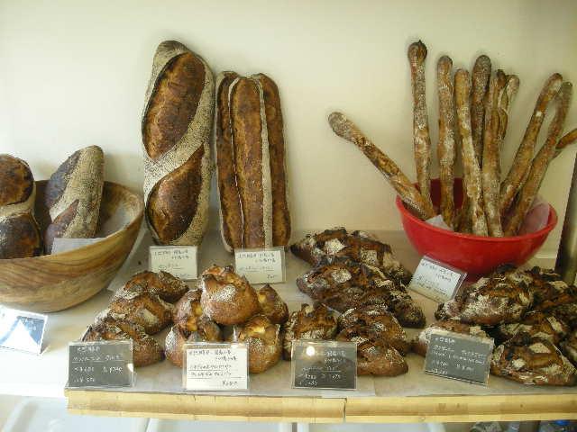 bakery 003