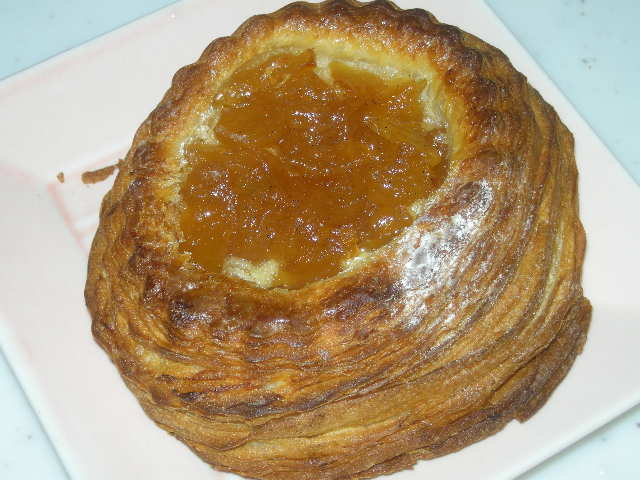 bakery 008