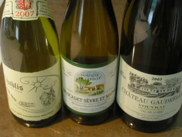 vino bianco 001