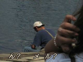 080905の映像 077_u320