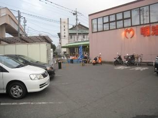 090207福岡へ画 416