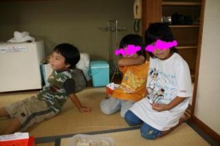 200809136.jpg