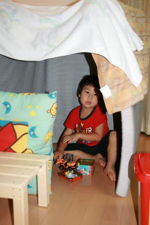 20080914_0684.jpg