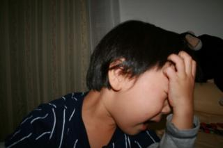 20081015_0752.jpg