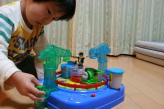 20081027_0800.jpg