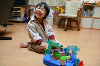 20081029_0804.jpg