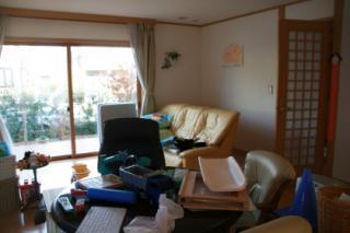 20081115_0864.jpg
