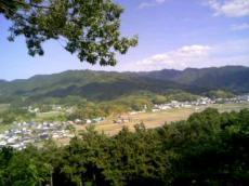 amakashi3.jpg